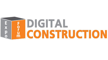 DIGITAL CONSTRUCTION EXPO FORUM IN ATHENS