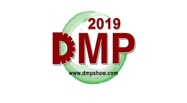 DMP GREATER BAY AREA INDUSTRIAL EXPO