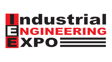 INDUSTRIAL ENGINEERING EXPO INDORE 2019