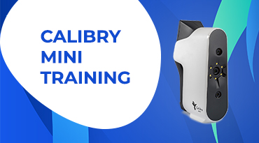 CALIBRY MINI TRAINING IS FREE AND AVAILABLE ON YOUTUBE